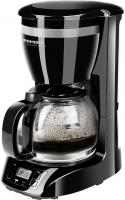 Капельная кофеварка Redmond RCM-1510 (черный) -