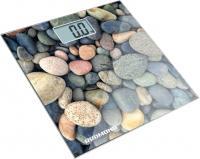 Напольные весы электронные Redmond RS-708 (камни) -
