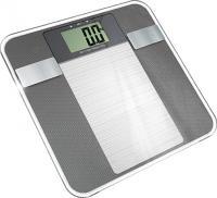 Напольные весы электронные Redmond RS-726 -