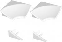 Набор уплотнителей Ravak B440000001 -