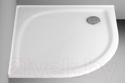 Уплотнитель Ravak 11/1100 (XB461100001)