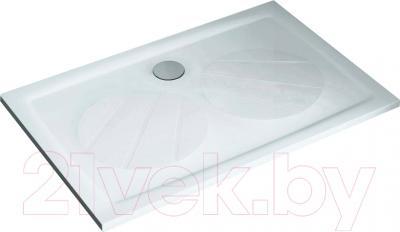 Душевой поддон Ravak Gigant Pro 120x80 (XA03G401010)