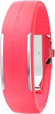 Фитнес-трекер Polar Loop 2 (розовый)