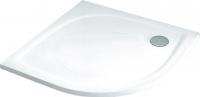 Душевой поддон Ravak Elipso Pro 90 (XA237701010) -