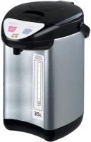 Термопот Irit IR-1413 -