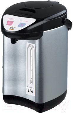 Термопот Irit IR-1413