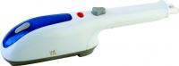 Отпариватель Irit IR-2304 -