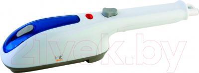 Отпариватель Irit IR-2304