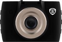 Автомобильный видеорегистратор Prestigio RoadRunner 130 (PCDVRR130) -