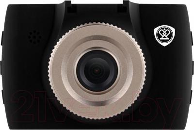 Автомобильный видеорегистратор Prestigio RoadRunner 130 (PCDVRR130)