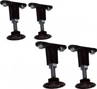 Ножки для душевого поддона Ravak Galaxy Pro (XB2J000000N) -