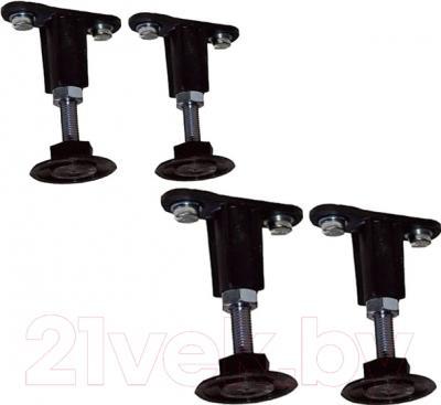 Ножки для душевого поддона Ravak Galaxy Pro (XB2J000000N)