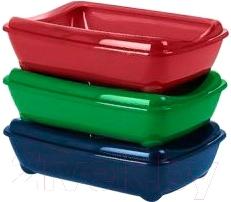Туалет-лоток ZooM RP095 2906 - варианты расцветок