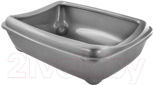 Туалет-лоток ZooM