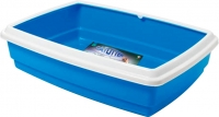 Туалет-лоток Georplast Jumbo Animal Tray 10552 -