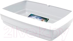 Туалет-лоток Georplast Jumbo Animal Tray 10552