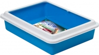 Туалет-лоток Georplast Max Animal Tray 10550 -