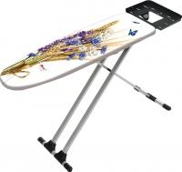 Гладильная доска Gimi Capri (полевые цветы) -