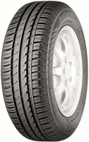 Летняя шина Continental ContiEcoContact 3 185/65R14 86T -