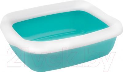 Туалет-лоток MPS Beta Large S08040200