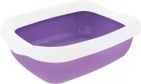 Туалет-лоток MPS Beta Small S08040100 -
