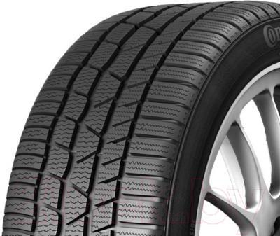 Зимняя шина Continental ContiWinterContact TS 830 P 225/50R17 94H