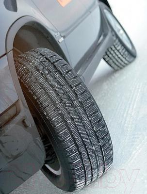 Зимняя шина Continental ContiCrossContact Winter 235/55R18 100H