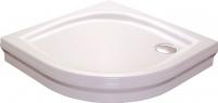 Душевой поддон Ravak Elipso 90 PAN (A227701410) -