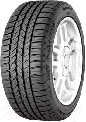 Зимняя шина Continental ContiWinterContact TS790V 235/50R18 101V