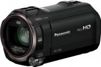 Видеокамера Panasonic HC-V760EE-K -