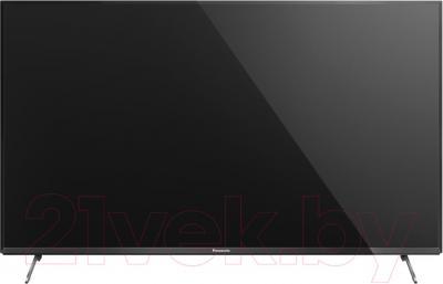Телевизор Panasonic TX-40CXR800