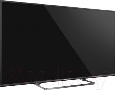 Телевизор Panasonic TX-50CXR700