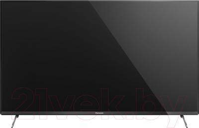 Телевизор Panasonic TX-55CXR800