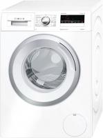 Стиральная машина Bosch WAN28290OE -