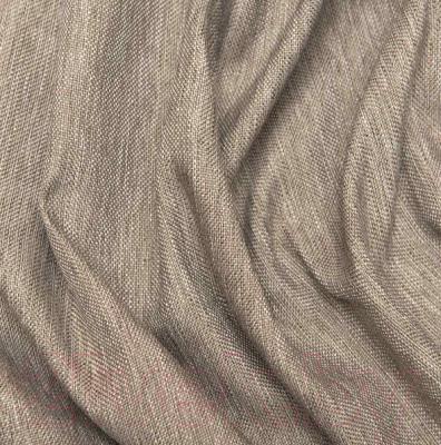 Тумба в прихожую Мебель-Класс 012.3 (венге-дуб молочный, левая) - образец используемой ткани