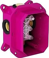 Встроенный механизм смесителя Ravak RB 070.50 -