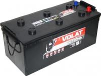Автомобильный аккумулятор VOLAT Аutopart (190 А/ч) -