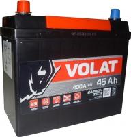 Автомобильный аккумулятор VOLAT Ultra Japan R (45 А/ч) -