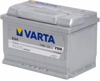Автомобильный аккумулятор Varta Silver Dynamik (77 А/ч) -