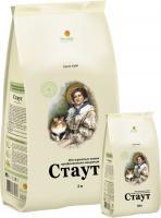 Корм для кошек Стаут Профилактика ожирения НМ143 (15 кг) -