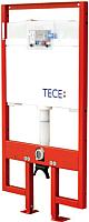 Инсталляция для унитаза TECE 9300040 -