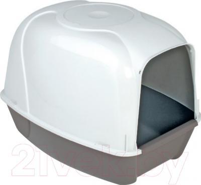 Туалет-домик MPS Krono S07020100