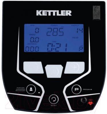 Велоэргометр KETTLER E3 / 7682-150