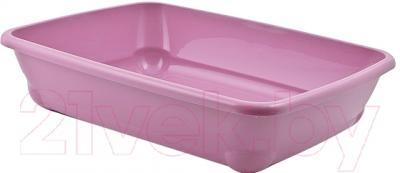Туалет-лоток MP Bergamo Birma Mini 30.01