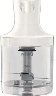 Блендер погружной Philips HR1646/00