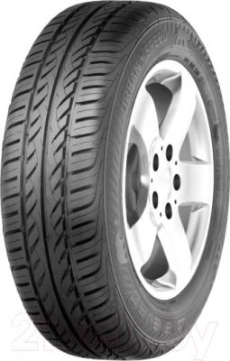 Летняя шина Gislaved Urban*Speed 145/70R13 71T
