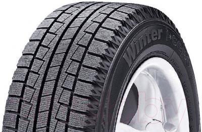 Зимняя шина Hankook Winter i*Cept W605 175/70R13 82Q