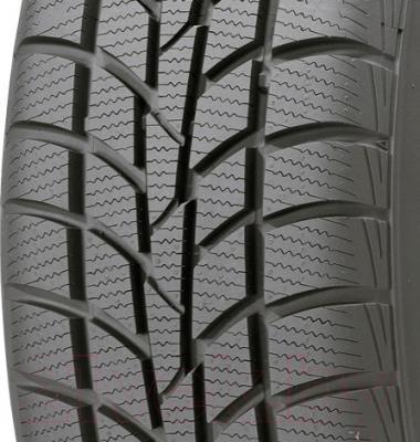 Зимняя шина Hankook Winter i*Cept RS W442 185/60R14 82T