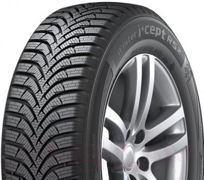 Зимняя шина Hankook Winter i*cept RS2 W452 195/55R16 87T