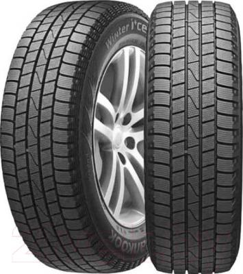 Зимняя шина Hankook Winter I*Cept IZ W606 195/60R15 88T